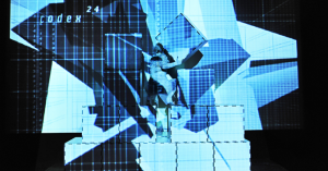 codex_0304_media