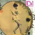 Ida Herion