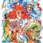 Alice im Iconland